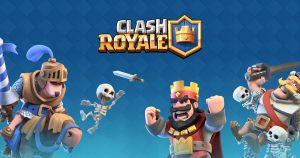 disponible nuevos ajustes de balance clash royale